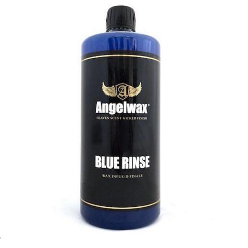Angelwax Blue Rinse 1L