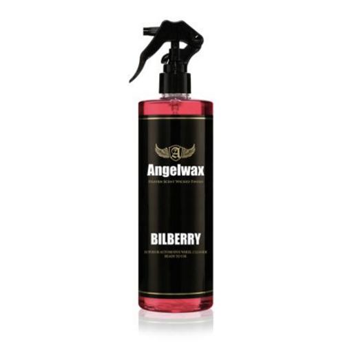 Angelwax Bilberry RTU 500ml