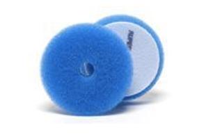 Rupes 100mm (LHR75) Blue Coarse Pad