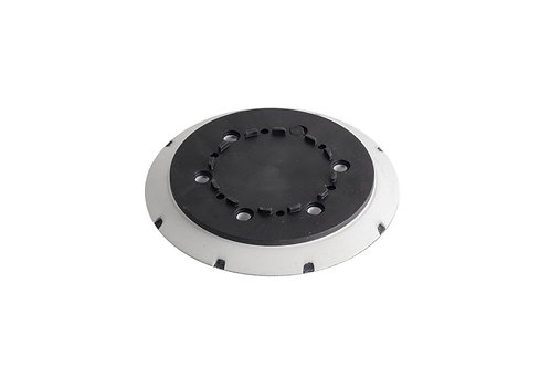 """Rupes 5"""" Backing Plate (#980.037)"""