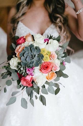 Leslie Bouquet2.jpg