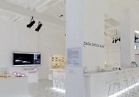 The Glass Room.jpg