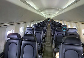Concorde Supersonic Airliner.jpg