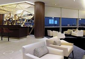 Etihad Airways First Class Lounge.jpg