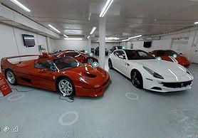The Ferrari Stable.jpg