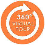 Visit property or business online in 360 degrees enviroment