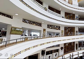Cultural Heritage Art Gallery.jpg