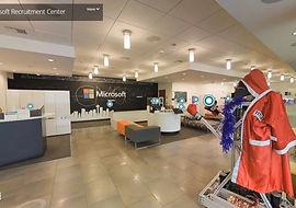 MicrosoftRecruitmentCenter.jpg