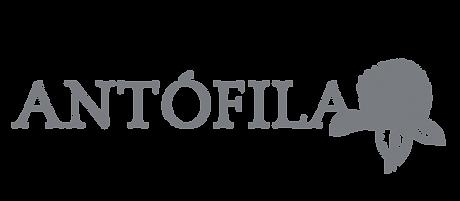 Antofila_Logo_Isotipo+logotipo-10.png