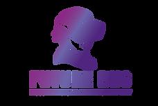 futurebus_logo.png
