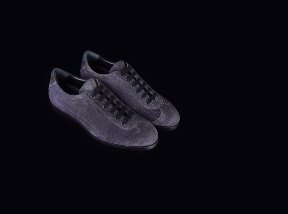 sneaker5.jpg
