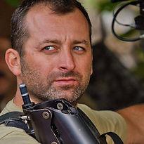 Kiril Valchanov