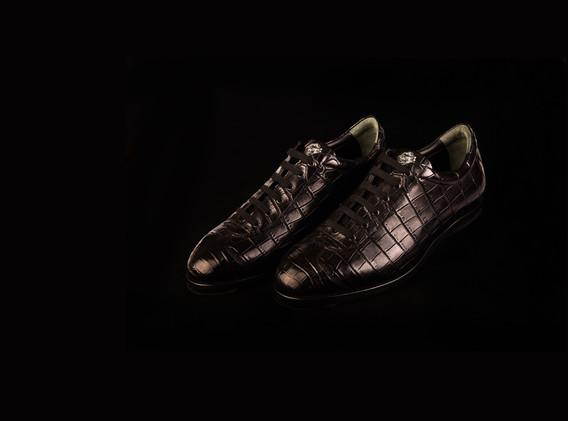 sneaker5 (3.jpg