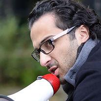 Lior Babadost