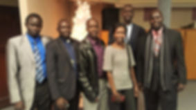 south_sudanese_leaders_w_pastor_philip.j