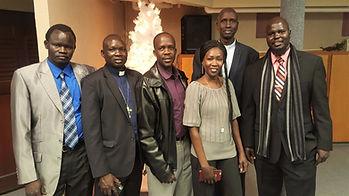 south_sudanese_leaders_w_pastor_philip.j
