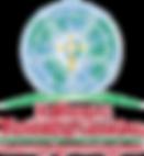 LRC Logo (trans).png