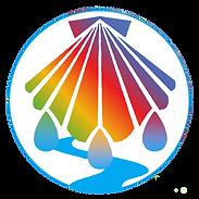 Shell Logo draft 03.png