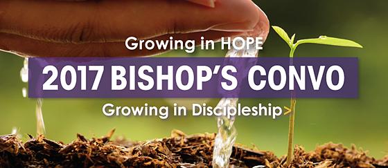 2017_bishops_convo.png
