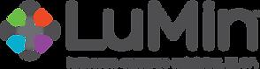 LuMin_logo-400x107.png