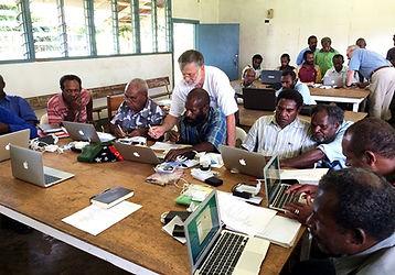 gary_teske_helping_communicator_pastor_t