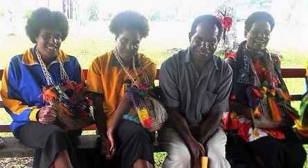 urame_and_family_002.jpg