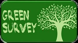 survey.png