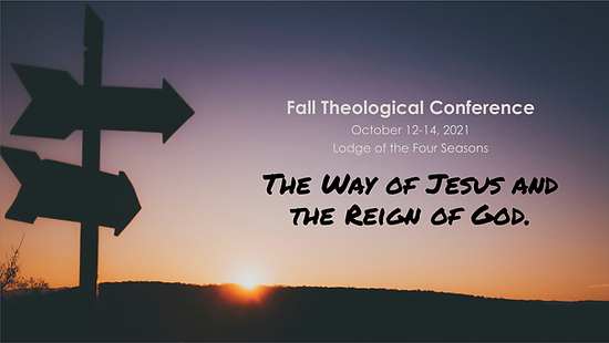 2021 Fall Theological Conference.png