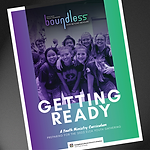 Boundless ready.png