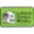 LCM_Logo_Horz_on_white-2.png