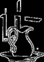 PMA Logo-tran.png