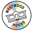Westwood House (trans).png