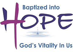 Baptized Hope Vitality.png