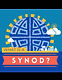 What is a Synod.png