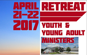 youthya_retreat_image.png