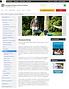 ELCA-stewardship web.png