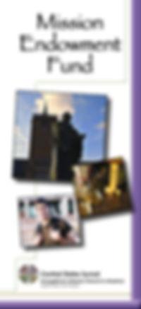 mef_brochure.jpg