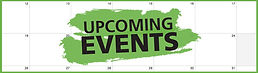 upcoming-events1060-300_1.jpg