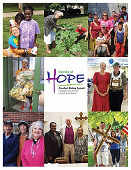 stories_of_hope_cover.jpg