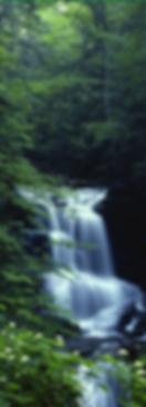 LRC waterfall.png