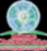 LRC Logo (trans) (2).png