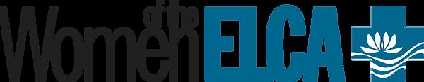 WELCA logo.png