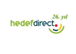 Hedef Direct 26. yıl