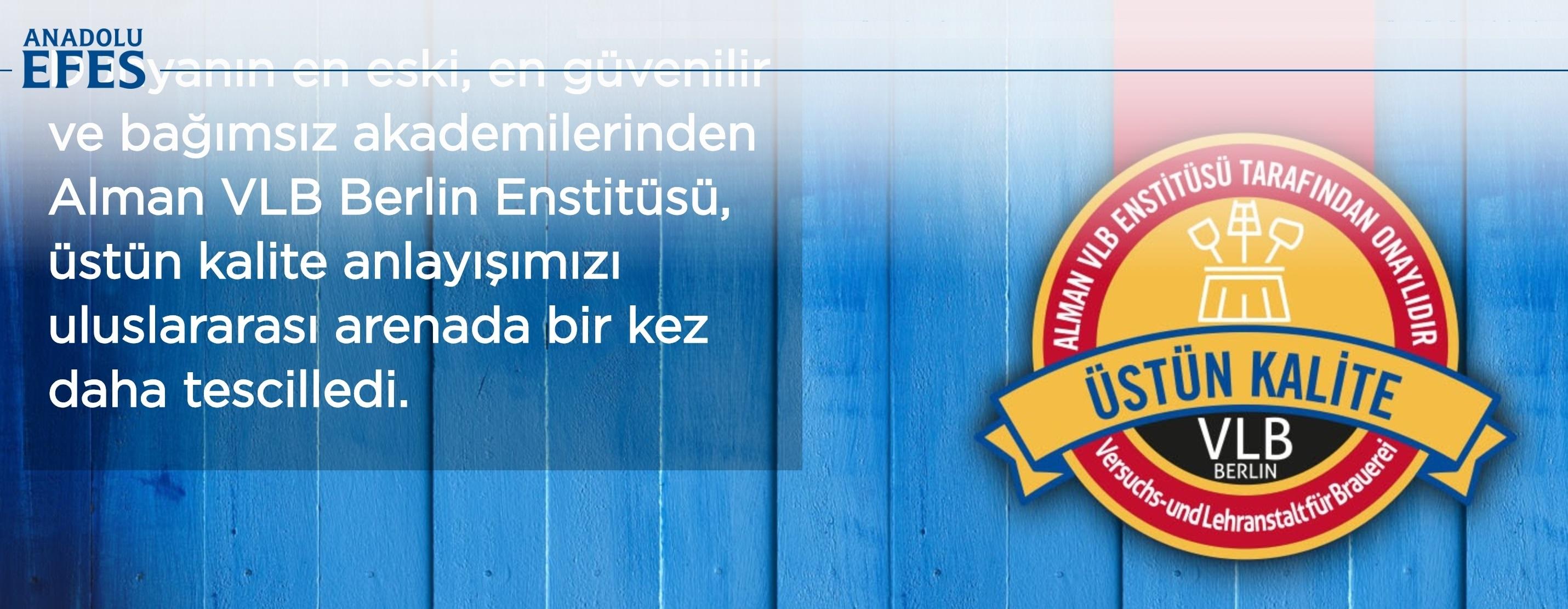Efes Haber