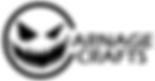 Logos - Copy (2).png
