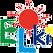 ELOkinawa logo_背景透明.png