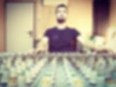 #working #studiotime #recordingstudio #s