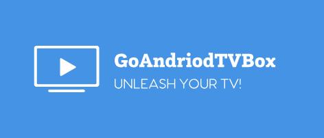 Android TV BOX | Xiaomi Mi Box | Free Shipping