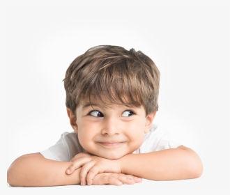 533-5333742_kids-banner-smile-kids-png-t