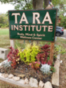 Ta Ra institute photo.jpg